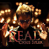 Real by Chris Syler