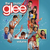 Glee: The Music, Volume 4 by Glee Cast