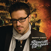 Tennessee Christmas by Danny Gokey