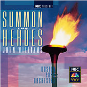 Summon the Heroes (American Version) by John Williams