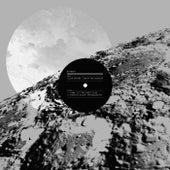 Hoya:hoya 1 - Illum Sphere, Lone & Krystal Klear by Various Artists