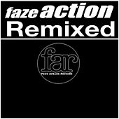 Faze Action Remixed by Faze Action