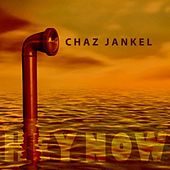 Hey Now by Chaz Jankel