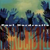 Hardcastle 1 by Paul Hardcastle