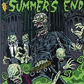 Summer's End by Summers End
