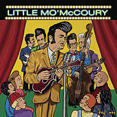 Little Mo' Mccoury by Little Mo' Mccoury