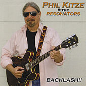 Backlash by Phil Kitze