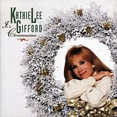 It's Christmastime by Kathie Lee Gifford