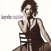 Ritual Of Love by Karyn White