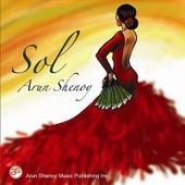 Sol by Arun Shenoy