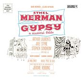 Gypsy - Original Broadway Cast by Various Artists