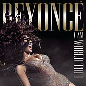 I Am...World Tour von Beyoncé