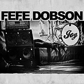 Joy by Fefe Dobson