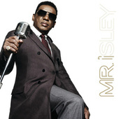 Mr. I by Ronald Isley