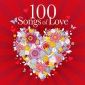 100 Songs of Love by KnightsBridge