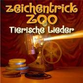 Zeichentrick Zoo - Tierische Lieder by KnightsBridge