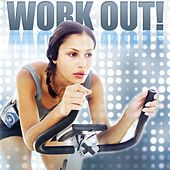 Work Out! by Various Artists
