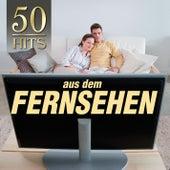 50 Hits aus dem Fernsehen by KnightsBridge