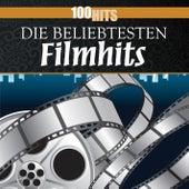 Die 100 beliebtesten Filmhits by KnightsBridge