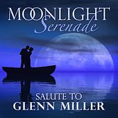 Moonlight Serenade - Salute to Glenn Miller by KnightsBridge