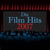 Die Film Hits 2007 by KnightsBridge