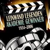 Leinwand Legenden - Akademie Gewinner 1934-2006 by KnightsBridge