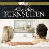 100 Hits aus dem Fernsehen by KnightsBridge