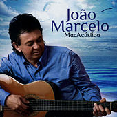Mac Acustico by Joao Marcelo