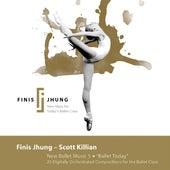 New Ballet Music 5 -