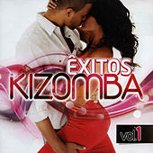 Exitos Vol. 1 by Kizomba