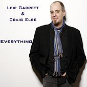 Everything - Single by Leif Garrett