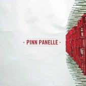 Pinn Panelle by Pinn Panelle