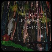 Texatonka by The Color Pharmacy