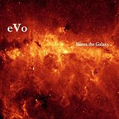 Actions - Single by Evo