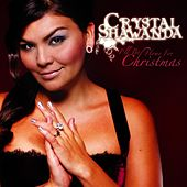 I'll Be Home for Christmas by Crystal Shawanda
