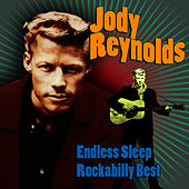Endless Sleep - Rockabilly Best by Jody Reynolds