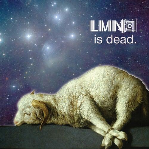 LMNO is dead by LMNO