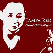 Sweet Little Angel by Tampa Red