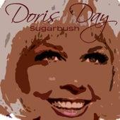Sugarbush by Doris Day