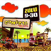 Conecta O Revienta by Zulu 9.30
