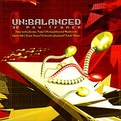 Unbalanced 3G Psy Trance by Various Artists