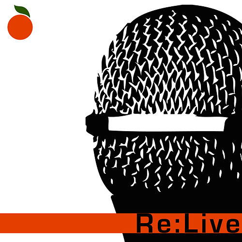 Live at SOB's by John Legend