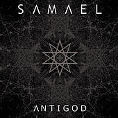 Antigod by Samael