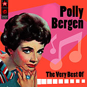 The Very Best Of by Polly Bergen