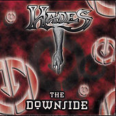 The Downside by Hades