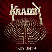 Labyrinth by Kraddy