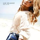 Next To Me - Single by Ilse De Lange