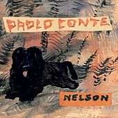 Nelson by Paolo Conte