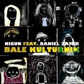 Bale Kulturnik (feat. Daniel Zamir) by Nigun