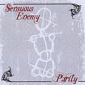 Parity by Sensuous Enemy